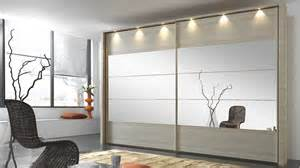 Modern Rustic Bedrooms Stylform Eos Sliding Door Wardrobe Wood Mirror Head2bed Uk