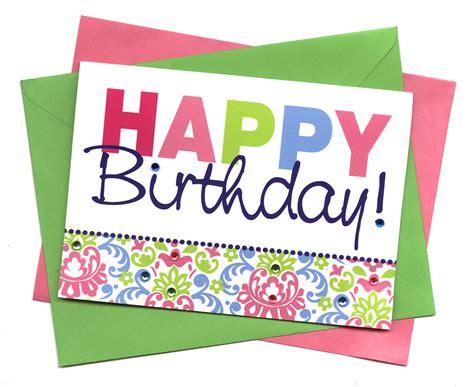 imagenes happy birthday mama happy birthday mommy dearest a very good coat rack