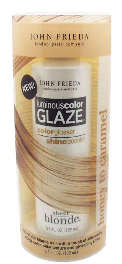 Review Frieda Luminous Color Glaze by Frieda Luminous Color Glaze In Sheer Reviews