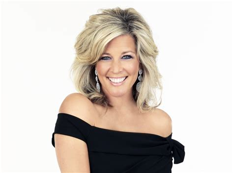 laura wright general hospital laura wright leaving general hospital find out when she