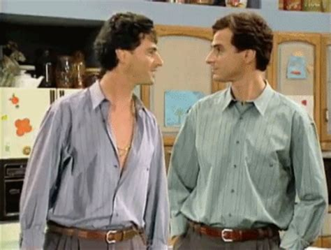 danny from full house 5 times danny tanner made terrible decisions on full house