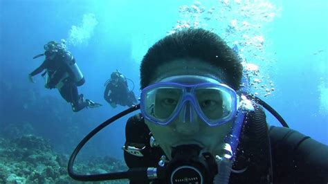 hawaii lava boat tour youtube hawaii adventure road trip scuba diving lava boat as