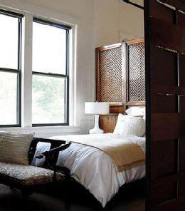 small zen bedroom ideas 25 best ideas about zen decorating on pinterest zen room zen room decor and zen