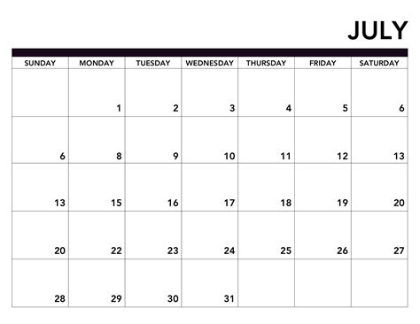 printable calendar  pages paper trail design