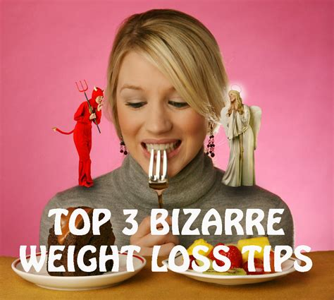 3 weight loss tips top 3 weight loss tips hype malaysia