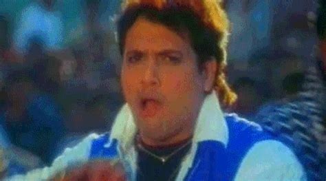 actor govinda best songs happy birthday govinda things this hero no 1 did which