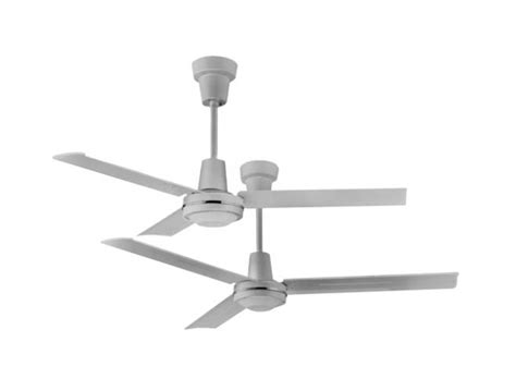 how heavy is a ceiling fan commercial ceiling fans industrial ceiling fans mep
