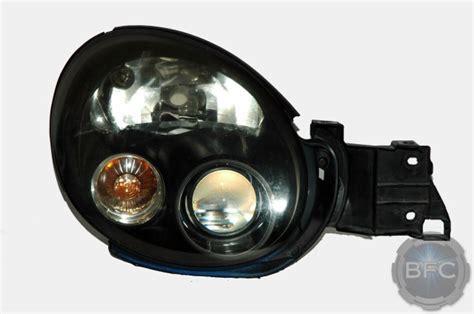 subaru bugeye headlight conversion 02 subaru wrx jdm bugeye hid projector conversion