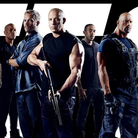 fast and furious you better hide your baby oil 8tracks radio fast and furious 11 songs free and