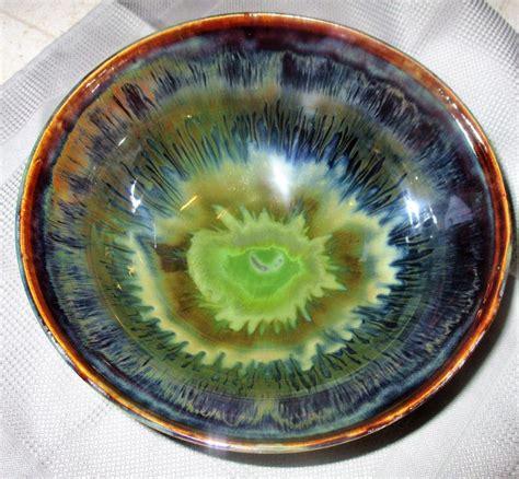 amaco pottery 25 beautiful amaco glazes ideas on glazes for