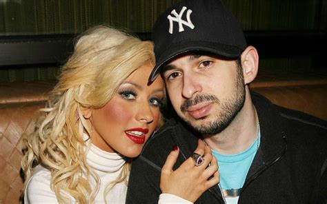 Aguilera Husband On Sundays by Aguilera And Squatting Ex Husband Emirates
