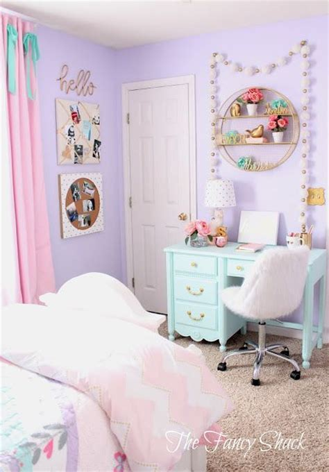 pastel room decor 25 best pastel room ideas on pastel room decor room decor and room ideas