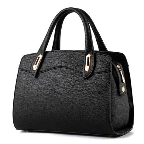 2016 new bag luxury hangbags bags designer