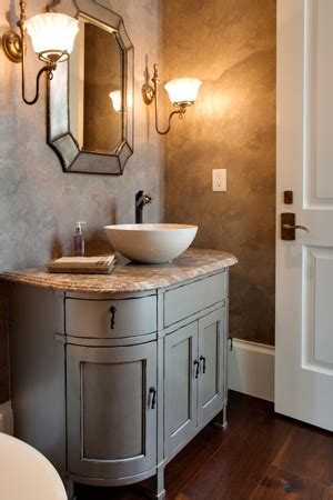 custom bathroom cabinet bathroom cabinets custom cabinets of ga