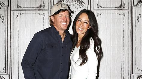 Where Do Chip And Joanna Gaines Live | do chip and joanna gaines live where do chip and joanna