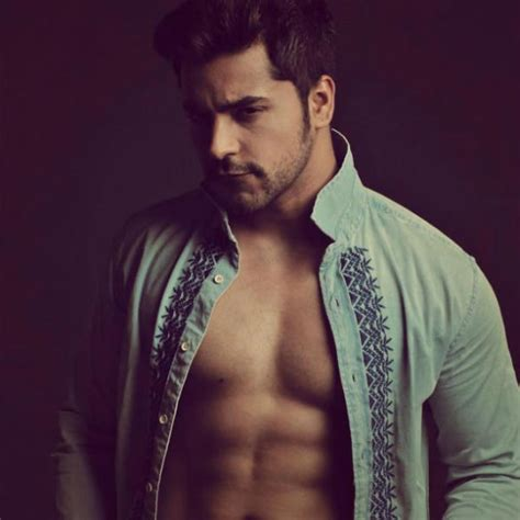 stylish hair of gautam gulatu gautam gulati to host a sex show bollywoodlife com