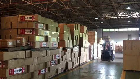 door to door shipping from china to door to door sea shipping freight from china to myanmar