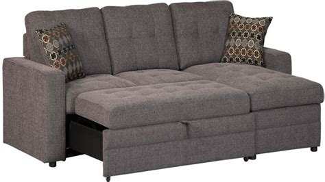 small sleeper sofa small sectional sofa with chaise small l shaped sectional