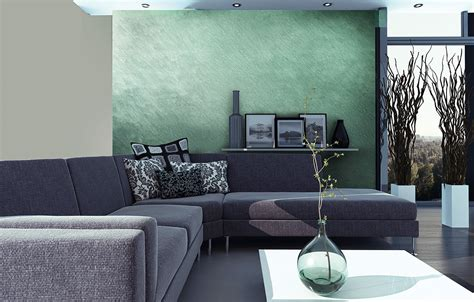 Paints Royale For Living Room by Mbr Wall Potential Colour For Other Walls Is Royal