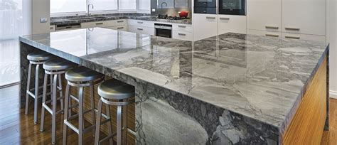 granite bench tops rock tops christchurch granite marble engineered stone