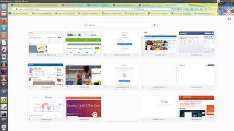 download mp3 from spotify ubuntu bajar musica de youtube ubuntu dwiyokos