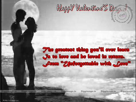 romantic valentines day quotes valentines day wishes with romantic quotes wallpaper saying
