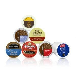 Meijer Gift Card Balance Inquiry - 10 pack k cups sles free after amazon rebate