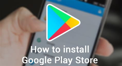 Play Store Cannot Update Android Play Store Playstoryapp