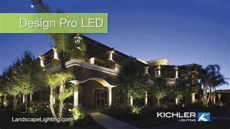 design house lighting review home lighting 26 kichler led landscape lighting kichler