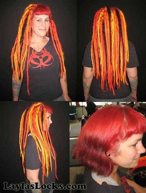 weave vendors in atlanta human hair dreadlock extensions atlanta remy indian hair