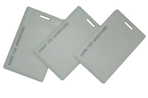 access 2 card door card access to your employees while restricting entry to visitors but the traditional