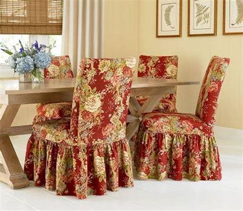 slipcovers for folding chairs folding chair cover pattern home furniture design