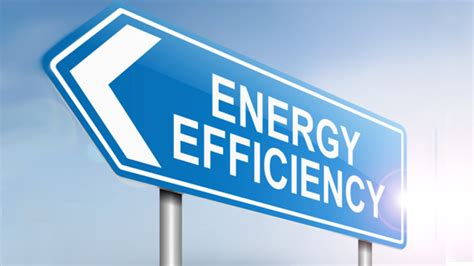 energy efficient energy live news energy made easy uk installed 1 7m energy efficiency measures