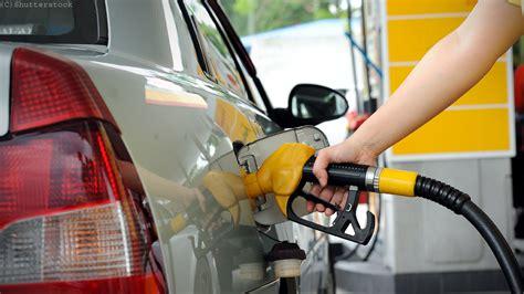 Auto Tanken by Markttransparenzstelle Gestartet Mehr Verbrauchermacht