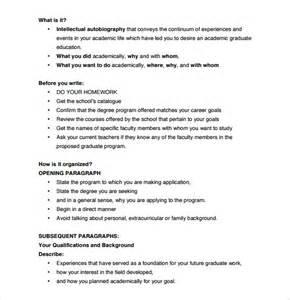 graduate school letter of intent template letter of intent graduate school 9 documents