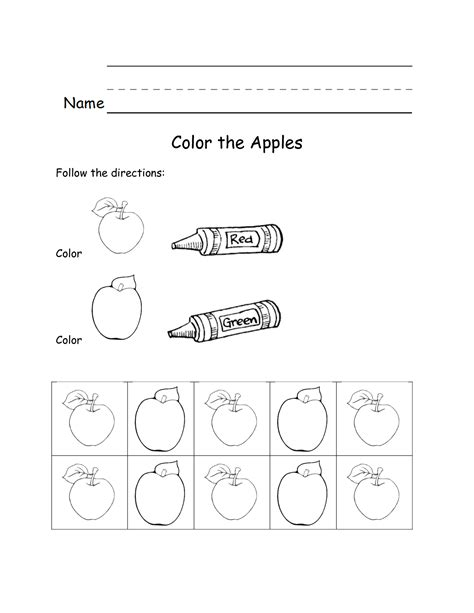 pattern exercises kindergarten 17 best images of ab pattern worksheet kindergarten ab