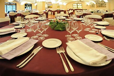 salones de banquetes salones banquetes bodas barcelona masia ca n illa
