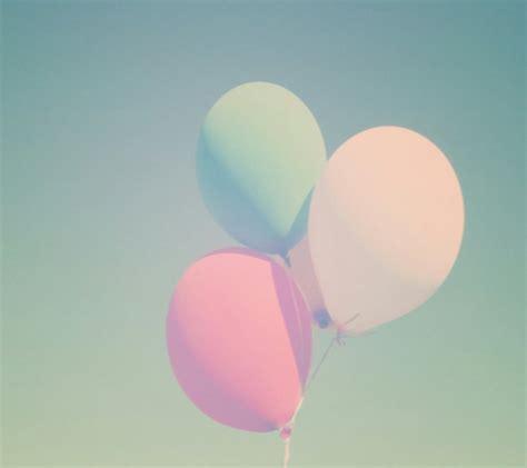 in pastels pastel pastel pastel balloons colorful pastel