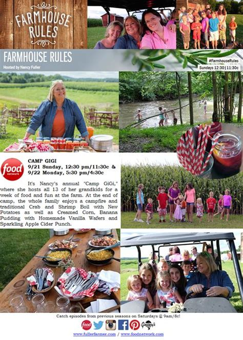 farmhouse rules nancy fuller farmhouse rules nancy fuller 10 handpicked ideas to