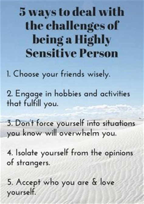 challenges of being a best 20 highly sensitive ideas on highly