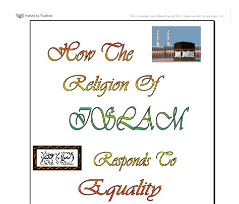 Pay For Studies Report by Pay To Do Religious Studies Report Essaycollection Web