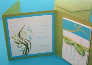 event design including invitations announcements programs for weddings and other events ghl