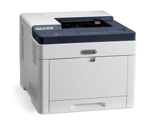 best laser printer best laser printers for mac in 2018 imore