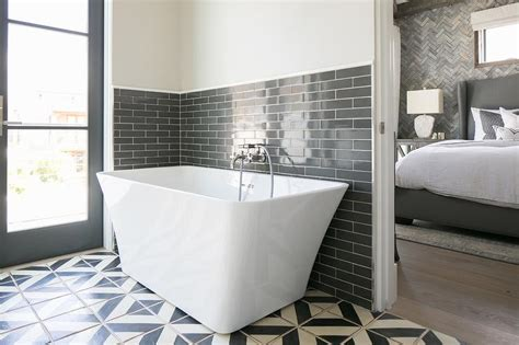 charcoal bathroom charcoal grey bathroom tiles transitional bathroom