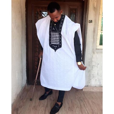 agbada designs for men shops 50 cool agbada styles for your style inspiration