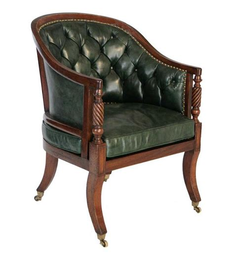 green tufted leather office chair leather office chair tufted leather texture green tufted