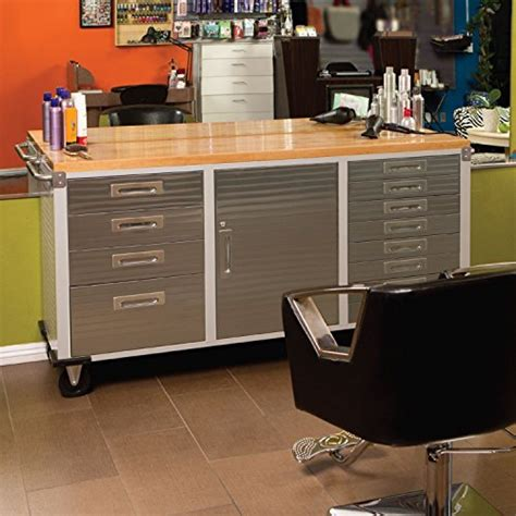 seville classics ultrahd rolling storage with drawers seville classics ultrahd 12 rolling workbench
