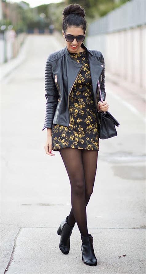 imagenes de invierno ropa ropa de invierno