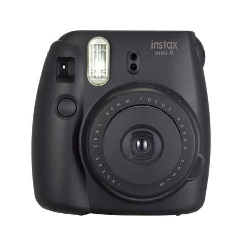 instant fuji instax fujifilm instax mini 8 price in pakistan buy