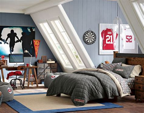 guys bedroom 17 best ideas about guy bedroom on pinterest office room